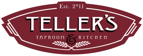 Teller's Taproom